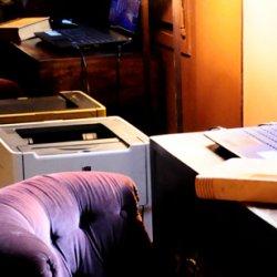 Hotel de Sevres - Espace internet